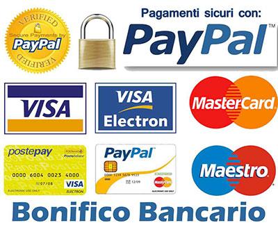 Loghi_pagamenti