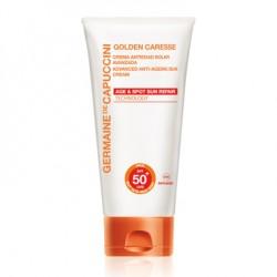 Crema Antietà Solare Avanzata SPF 50+/SPF30