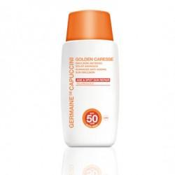 Emulsione Anti-Età Solare Avanzata SPF 50/30