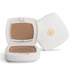 Hi-Protection makeup SPF 50 NATURAL
