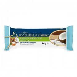 T-Smart al gusto di Cacao con Cocco 44 gr.