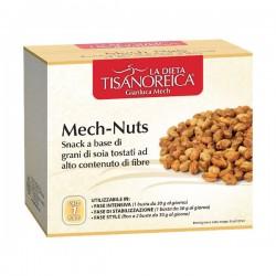 Mech-Nuts
