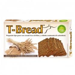 T-Bread