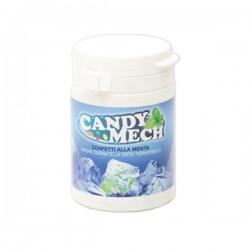 Candy Mech