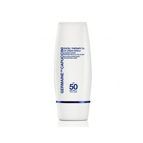 UV Urban Shield SPF 50