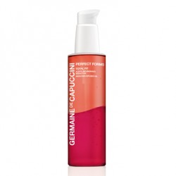 Total Fit 200 ml