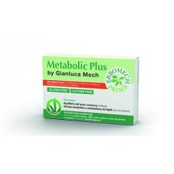 metabolic plus