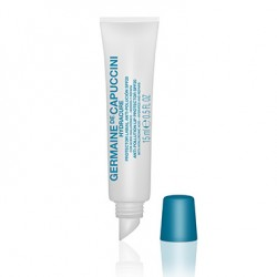 protettore labbra antinquinamento spf 20