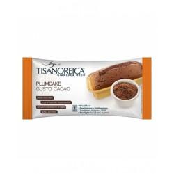 Plum cake al gusto di cacao 45 gr.