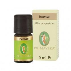 olio essenziale di incenso 5 ml