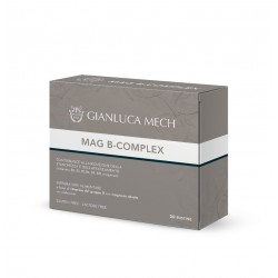 MAG-B COMPLEX